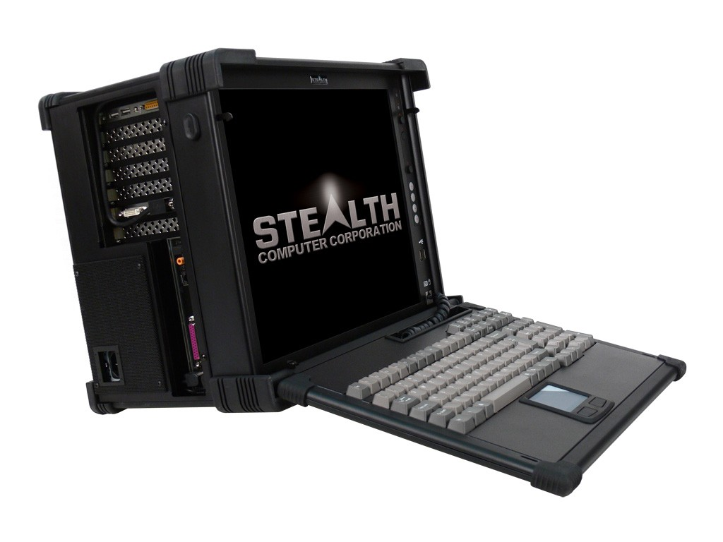 Rugged Portable Computers Littlepc Com