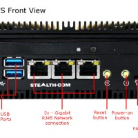 480G4FS_front_layout